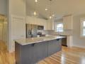 Main-Level-Kitchen-_DSC6626