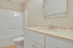Main-Level-Bath-_DSC6659