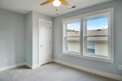 Main-Level-Bedroom-_DSC6641