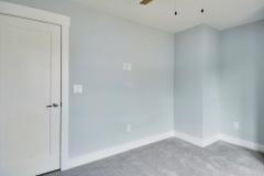 Main-Level-Bedroom-_DSC6650
