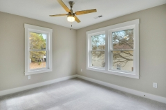 Main-Level-Bedroom-_DSC6665-(1)