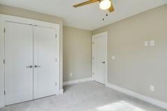 Main-Level-Bedroom-_DSC6671