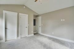 Main-Level-Bedroom-_DSC6686