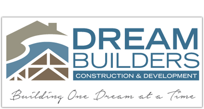 Dream Builders OBX
