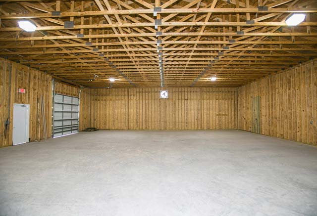 commercial builders outer banks
