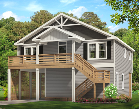 new homes for sale kill devil hill obx