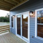 kill devil hills homes for sale