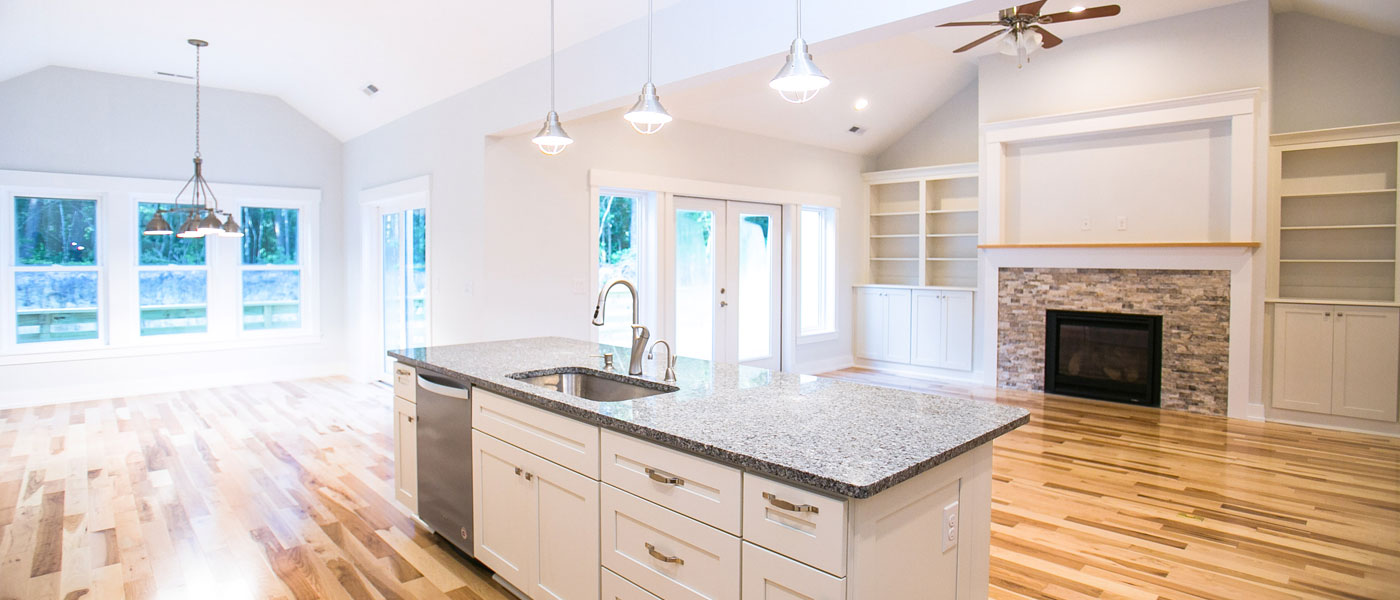 Outer Banks Homes For Sale new construction